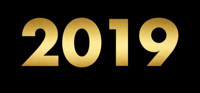 2019 Cincinnati Bearcats Football Season Tickets (Includes Tickets To All Regular Season Home Games) at Nippert Stadium