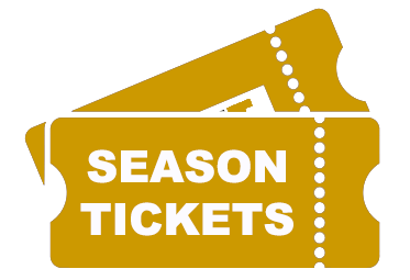 2021 Cincinnati Bearcats Football Season Tickets (Includes Tickets To All Regular Season Home Games) at Nippert Stadium